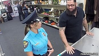 BG Asian Genrich Stream Dominican Police