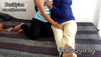 indian girlbomb college pulled and pussy