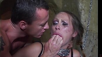 Asa Akira gets it up and gets double penetrated by Kane Lawrence