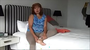 Ashley Texas Fucking In Front Of the Camera