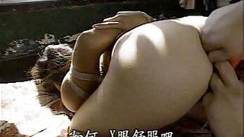 bondage in china of the test tube