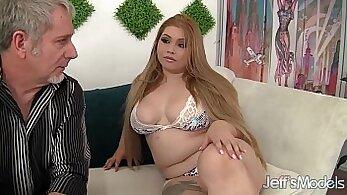 Asian latina fatty Mai Shiranui fucked at hardcore medium position