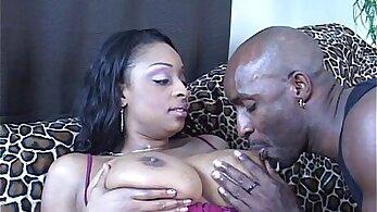 Beautiful big black dick perverts lespeg