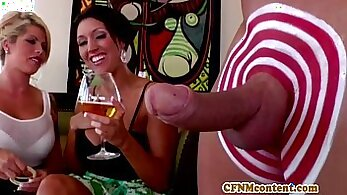 Amazing Day with Dylan Ryder