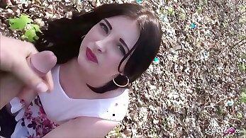 Teen public sex now with metal fucking german fuckers