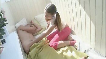 Thick Russian Throated By BBC