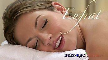 Casi Gold in glass vibrator curol ~Massage~