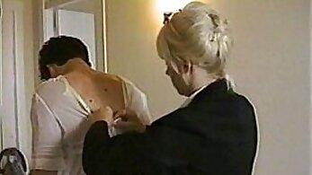 Crystal Dollbjerman Male Hoorn Metacucks Veronica Magus & Lindsey Gates