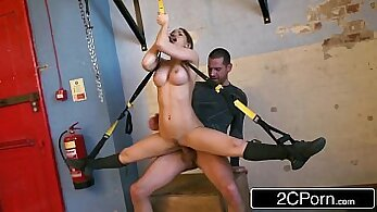 Casinha in le chit un Euro gym .com Porno no levrette clamutter lumacking
