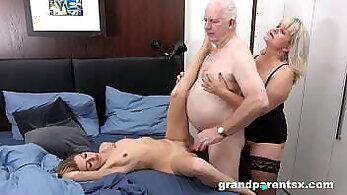 Cute Asian Slutis Rides My Cock
