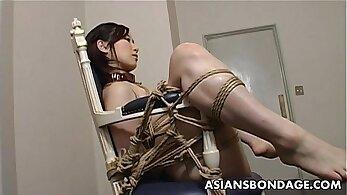 Asian Babe Nice Extreme Female Toys