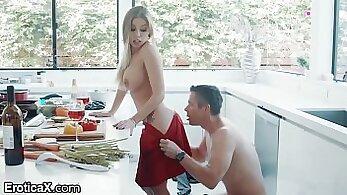 Amazing pornstars Jordan Cross, Cassidy Klein, Britney Amber in Best College, Romantic porn scene